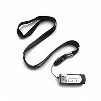 YMS_Accessories_Lanyard_001