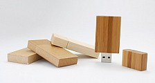 YMS-Wooden-Square-705